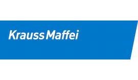 KraussMaffei Automation AG
