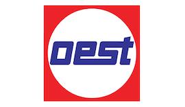 Oest GmbH & Co. Maschinenbau KG