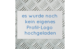 Christof Reinhardt Maschinenbau