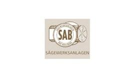 SAB Sägewerksanlagen GmbH