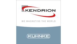 Kendrion Kuhnke