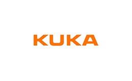KUKA Deutschland GmbH