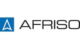 AFRISO Deutschland