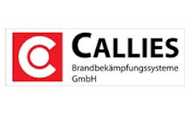 Callies Brandbekämpfungssysteme GmbH