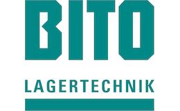 BITO-Lagertechnik Bittmann GmbH