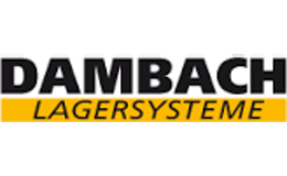 DAMBACH Lagersysteme GmbH & Co. KG