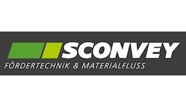 Sconvey GmbH