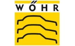 Otto Wöhr GmbH