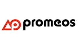 promeos®