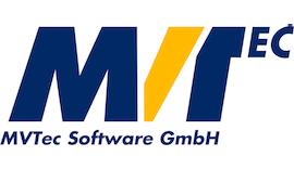 MVTec Software