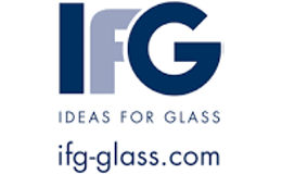 Ifg ideas for glass