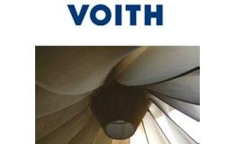Voith Hydro
