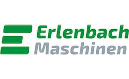 ERLENBACH Maschinen