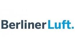 BerlinerLuft. Klimatechnik GmbH