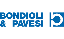 BONDIOLI & PAVESI GmbH