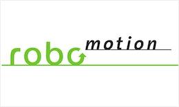 robomotion GmbH