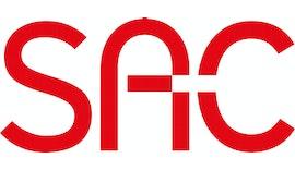 SAC GmbH
