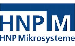 HNP Mikrosysteme GmbH