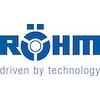 Spannzylinder Hersteller RÖHM GmbH
