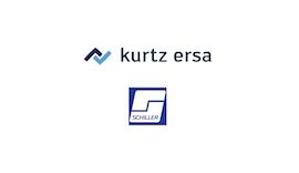SCHILLER AUTOMATION