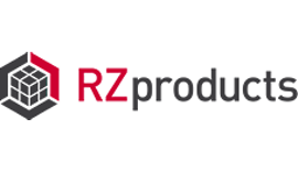 RZ-Products GmbH