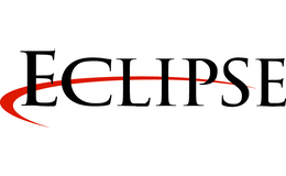 ECLIPSE Combustion GmbH