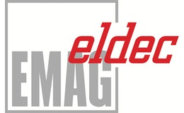 EMAG eldec