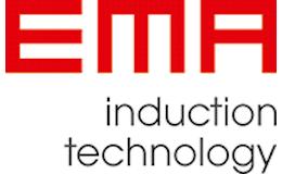 EMA Indutec GmbH