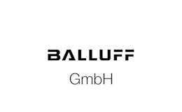 Balluff GmbH
