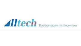 Alltech Dosieranlagen GmbH