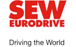 SEW-EURODRIVE GmbH & Co. KG