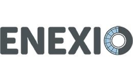 ENEXIO Water Technologies