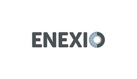 ENEXIO Water Technologies