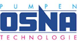 OSNA-Pumpen GmbH