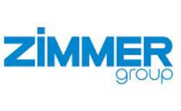 ZIMMER GROUP GmbH