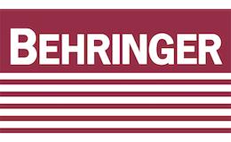 Behringer GmbH