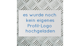 DESCH Antriebstechnik GmbH & Co. KG