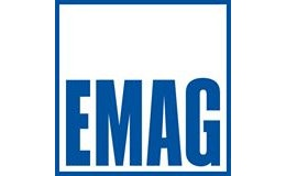 EMAG GmbH & Co. KG