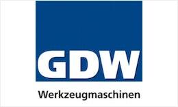 GDW Werkzeugmaschinen GmbH