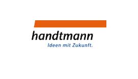 Handtmann A-Punkt Automation GmbH