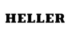 HELLER Gruppe