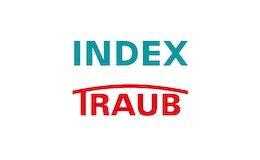 INDEX-Werke GmbH & Co. KG