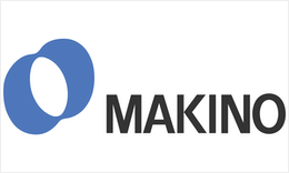 MAKINO Europe GmbH