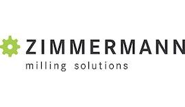 F. Zimmermann GmbH