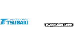 TSUBAKI KABELSCHLEPP GmbH