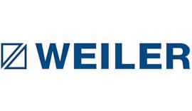 WEILER Werkzeugmaschinen GmbH