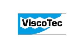 ViscoTec