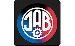 J. A. Becker & Söhne Maschinenfabrik, GmbH & Co. KG