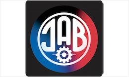 JAB Becker
