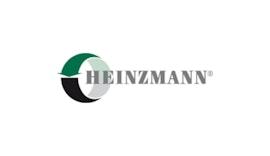 Heinzmann GmbH & Co. KG